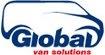 Global Vans Lease Specials