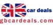 GB Car Deals.co.uk