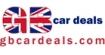GB Car Deals