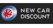 New Car Discount