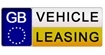 GB Vehicle Leasing.specials