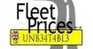 Fleetprices