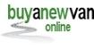 Buy A New Van Online